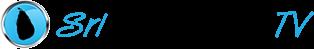 ネイチャープラネット株式会社Narure Planet Co., Ltd.