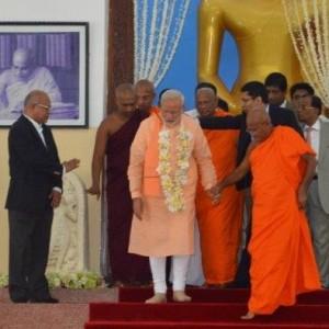 India Modhi-shi03S